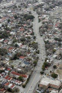 Crosstown-Expressway