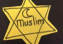 muslim_star_s878x782